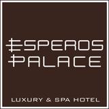 Esperos Palace | Luxury & Spa Hotel